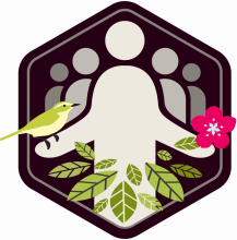 Phenology-Leaders-Badge.png