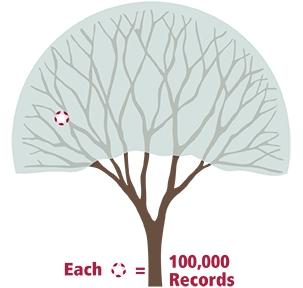 USA-NPN Tracking Tree