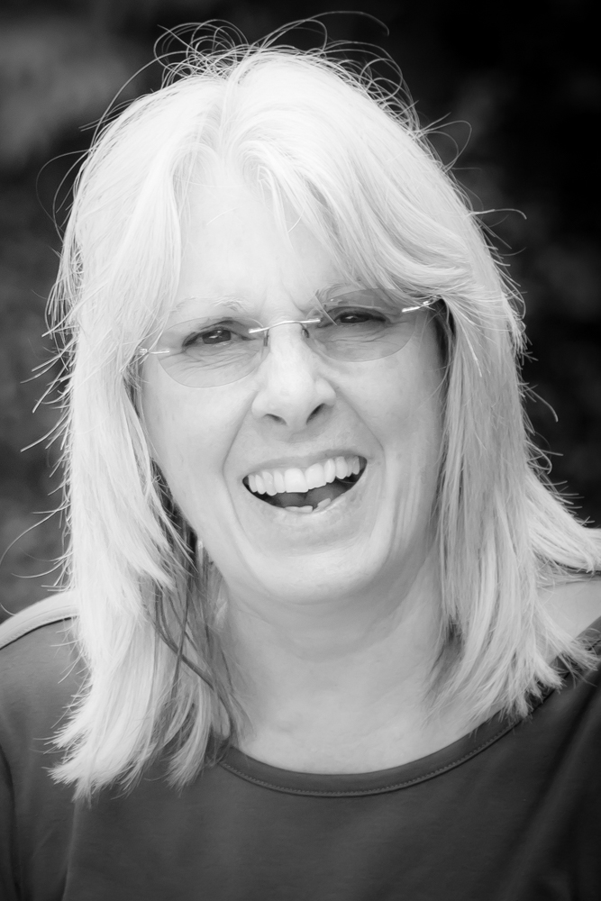 Patty Guertin