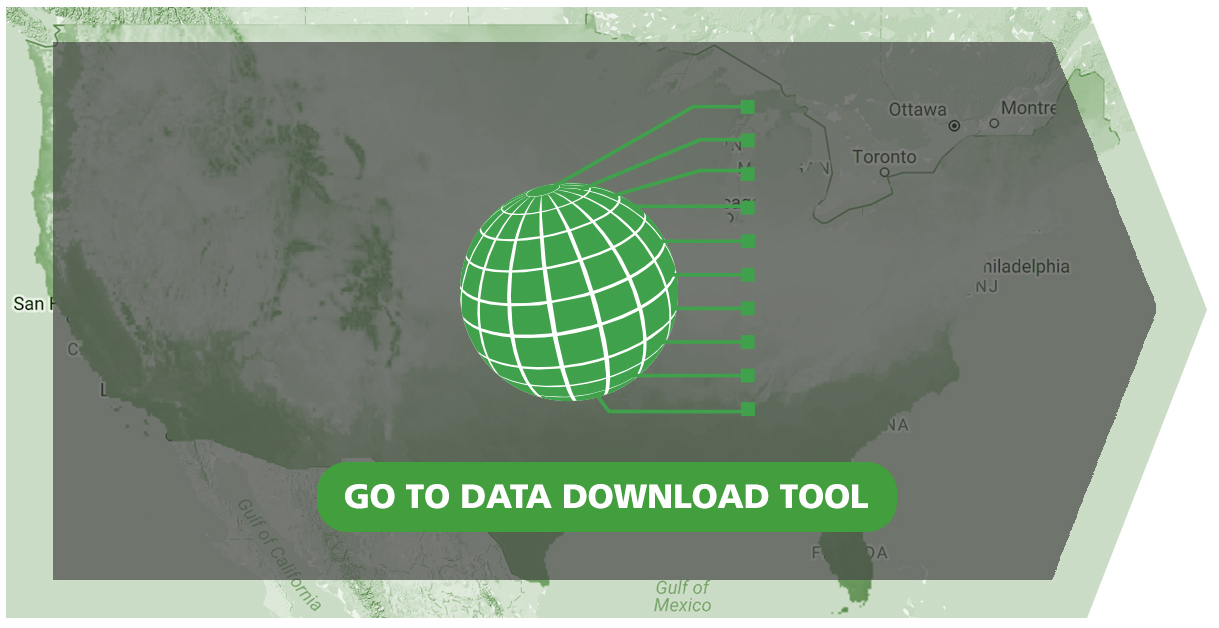 Click to Access Data Download Tool