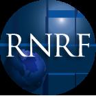 RNRF logo