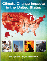 Third National Climate Assessment