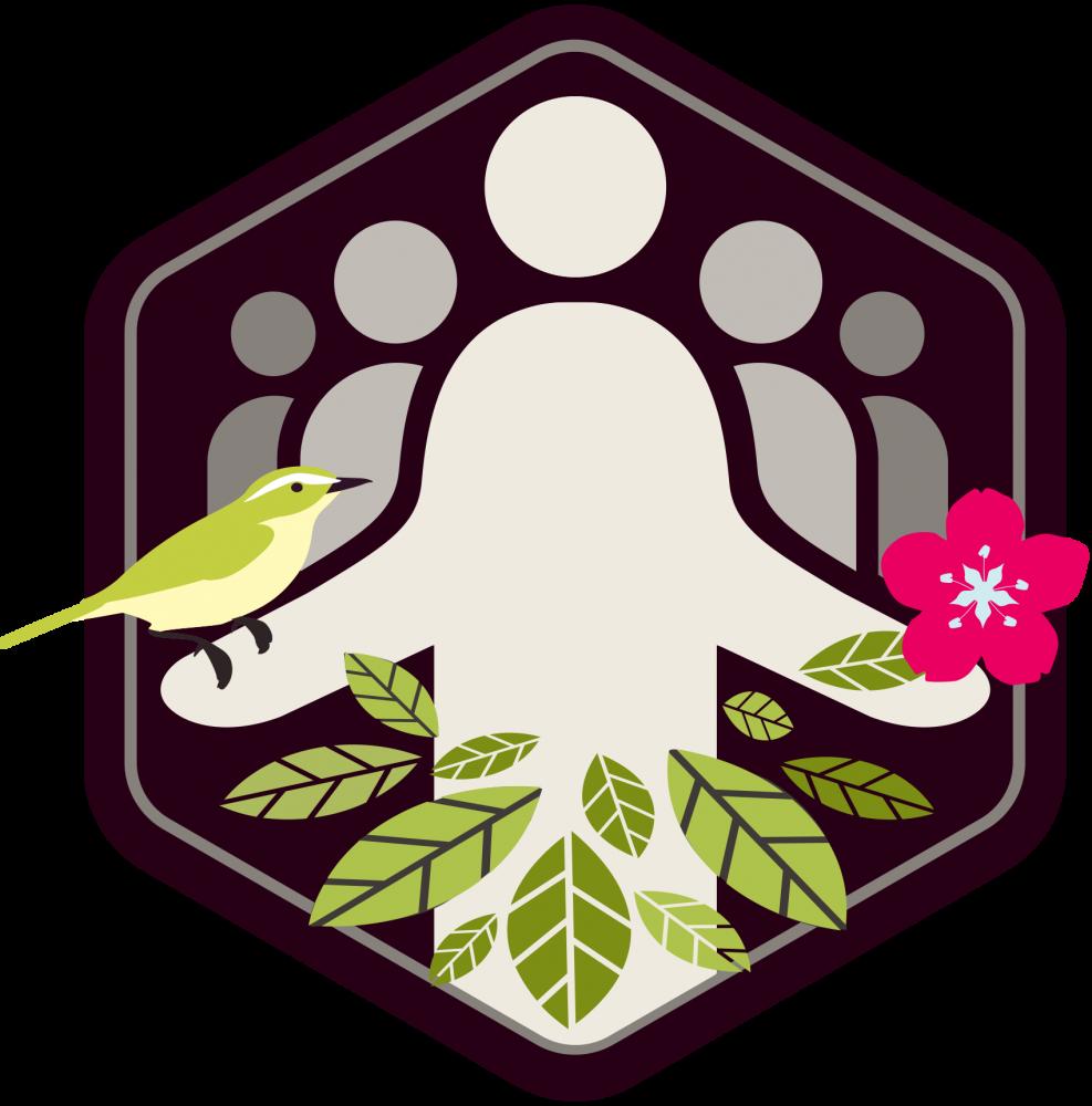 Local Phenology Leaders Badge