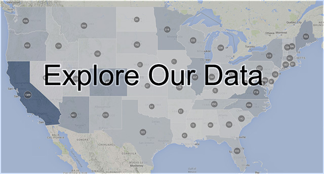 Explore Your Data with the Visualization Tool